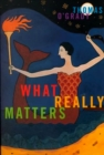 What Really Matters - Book