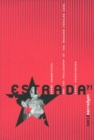 Estrada?! : Grand Narratives and the Philosophy of the Russian Popular Song since Perestroika - Book