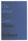 The Ishtar Gate : Last and Selected Poems - Book