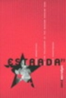Estrada?! : Grand Narratives and the Philosophy of the Russian Popular Song since Perestroika - eBook