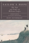 Sailor's Hope : The Life and Times of William Cooper, Agrarian Radical in an Age of Revolutions - eBook