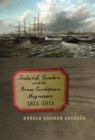 Ireland, Sweden, and the Great European Migration, 1815-1914 - eBook