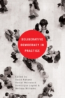 Deliberative Democracy in Practice - Book