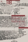 Future Indicative : Literary Theory and Canadian Literature - Book