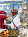 Cultural Traditions in The United Kingdom - Book