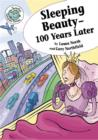 Sleeping Beauty - 100 Years Later - Book