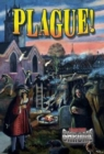 Plague : The Black Death - Book