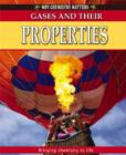 Gases and their Properties - Book