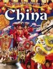 Cultural Traditions in China - Book