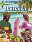 Cultural Traditions in Jamaica - Book