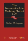 The Transmission-Line Modeling Method : Tlm - Book