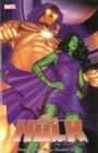 She-hulk By Dan Slott: The Complete Collection Volume 2 - Book