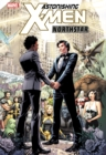 Astonishing X-men - Volume 10: Northstar - Book