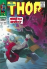 Mighty Thor, The Omnibus - Volume 2 - Book