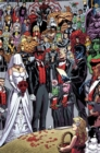 Deadpool Volume 5: Wedding Of Deadpool (marvel Now) - Book