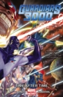 Guardians 3000 Volume 1: Time After Time - Book
