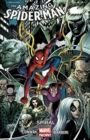 Amazing Spider-man Volume 5: Spiral - Book