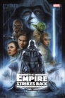 Star Wars: Episode V: The Empire Strikes Back - Book