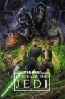 Star Wars: Episode vi: Return of the Jedi - Book