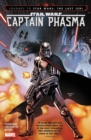 Star Wars: Journey To Star Wars: The Last Jedi - Captain Phasma - Book