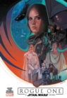Star Wars: Rogue One Adaptation - Book