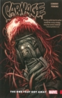 Carnage Vol. 1: The One That Got Away - Book