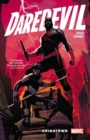 Daredevil: Back In Black Vol. 1 - Chinatown - Book