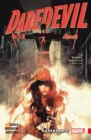 Daredevil: Back In Black Vol. 2 - Supersonic - Book
