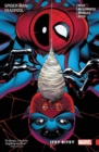 Spider-man/deadpool Vol. 3: Itsy Bitsy - Book