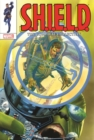 S.H.I.E.L.D.: The Complete Collection Omnibus - Book