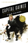 Capital Gaines : Smart Things I Learned Doing Stupid Stuff - eBook