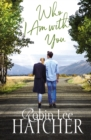 Who I Am with You - eBook