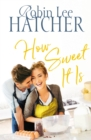 How Sweet It Is - eBook