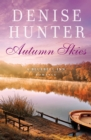 Autumn Skies - eBook