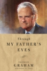 Through My Father's Eyes - Book