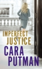 Imperfect Justice - Book