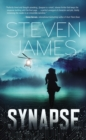 Synapse - eBook