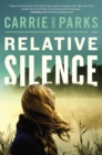 Relative Silence - eBook