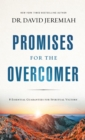 Promises for the Overcomer : 8 Essential Guarantees for Spiritual Victory - Book
