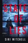 State of Lies - Book