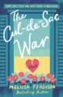 The Cul-de-Sac War - eBook
