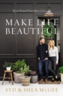 Make Life Beautiful - Book