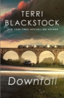Downfall - Book
