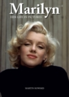 Marilyn: Her Life in Pictures - Book