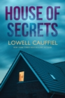 House of Secrets - eBook