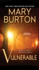Vulnerable - eBook