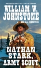 Nathan Stark, Army Scout - eBook