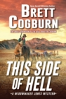 This Side of Hell - eBook