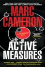 Active Measures - Book