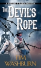 The Devil's Rope - eBook
